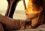 Сцена из фильма На дороге / On the Road (2012) На дороге сцена 2