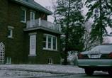 Сцена из фильма Призвание / The Calling (2014) Призвание сцена 1