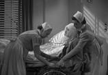 Фильм Лицо женщины / A Woman's Face (1941) - cцена 3