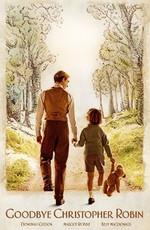 Прощай, Кристофер Робин: Дополнительные материалы / Goodbye Christopher Robin: Bonuces (2017)