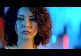 Сцена из фильма Герои не умирают / Chan sam ying hung (1998)