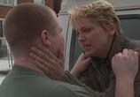 Сцена из фильма Великан / The Mighty (1998) Великан сцена 4