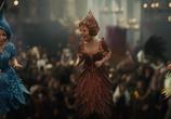 Фильм Малефисента / Maleficent (2014) - cцена 3