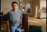 Сцена из фильма Нервы на пределе / High Strung (1991) Нервы на пределе