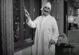 Сцена из фильма Утиный суп / Duck Soup (1933) Утиный суп сцена 2