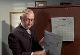 Сцена из фильма Псевдоним - Джесси Джеймс / Alias Jesse Jame (1959) Псевдоним - Джесси Джеймс сцена 1