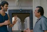 Сцена из фильма Острый перец / Mirchi (2013) Острый перец сцена 4