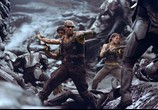Фильм Хроники Риддика / The Chronicles of Riddick (2004) - cцена 4