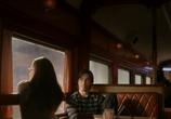 Фильм Комета / Comet (2014) - cцена 1