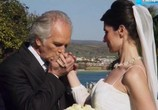Сцена из фильма Любовь и месть / Un amore e una vendetta (2011) Любовь и месть сцена 3