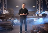ТВ Джейсон Борн: Дополнительные материалы / Jason Bourne: Bonuces (2016) - cцена 8
