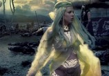 Сцена из фильма Королевство викингов / Vikingdom (2013) Королевство викингов сцена 1