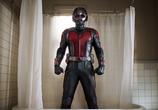 Фильм Человек-Муравей / Ant-Man (2015) - cцена 3