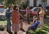 Сцена из фильма Одиночество / Alone (1997) Одиночество сцена 6