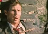 Сцена из фильма Белый ворон (1981) Белый ворон сцена 2