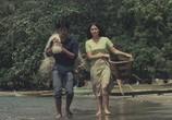 Сцена из фильма Манила в объятиях ночи / Maynila sa mga kuko ng liwanag (1975) Манила в объятиях ночи сцена 2