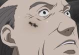 Сцена из фильма Буря потерь: Истребление цивилизации / Zetsuen no Tempest: The Civilization Blaster (2012) Буря потерь: Истребление цивилизации сцена 5