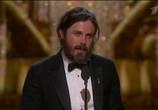 ТВ 89-я Церемония Вручения Премии «Оскар» 2016 / The 89th Annual Academy Awards (2017) - cцена 5