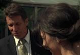 Сцена из фильма Дикие розы / Wild Roses (2009)