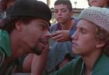 Сцена из фильма Пишоте: Закон самого слабого / Pixote: A Lei do Mais Fraco (1981) Пишоте: Закон самого слабого