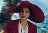 Фильм Оз: Великий и Ужасный  / Oz the Great and Powerful (2013) - cцена 7