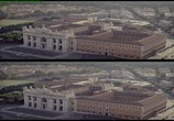 Сцена из фильма Собор Святого Петра и Великая базилика / St. Peter's and the Papal Basilicas of Rome 3D (2016) Собор Святого Петра и Великая базилика сцена 10