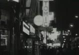 Сцена из фильма Вид на жительство (1972) Вид на жительство сцена 2