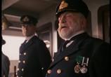 Фильм Титаник / Titanic (1996) - cцена 8