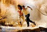 Сцена из фильма Трансформеры: Месть падших / Transformers: Revenge of the Fallen (2009) Трансформеры: Месть падших сцена 1