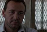 Фильм Жизнь Дэвида Гейла / The Life of David Gale (2003) - cцена 7