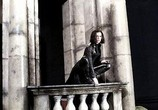 Фильм Другой мир / Underworld (2003) - cцена 3