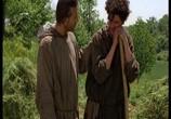 Сцена из фильма Франциск / Francesco (1989) Франциск сцена 3