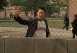 Сцена из фильма Хардбол / Hard Ball (2002) Хардбол сцена 1