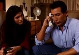 Фильм Латинский дракон / Latin Dragon (2004) - cцена 2