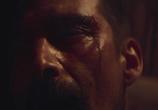 Фильм Кровь викинга / Viking Blood (2019) - cцена 3