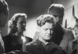 Фильм Германия, год нулевой / Germania, anno zero (1948) - cцена 3
