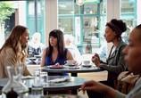 Сериал Женщины на грани / Women on the Verge (2018) - cцена 2