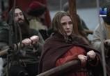 Сцена из фильма Великие воительницы викингов / Viking Warrior Women (2019) Великие воительницы викингов сцена 6