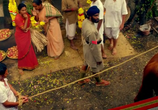 Сцена из фильма Индийское лето / Indian Summers (2015)