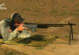 ТВ История огнестрельного оружия США / Midway USA. Gun Stories (2011) - cцена 4