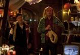 Сцена из фильма Джентльмены, удачи! (2012)