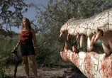 Сцена из фильма Крокодил / Crocodile (2000) Крокодил сцена 1