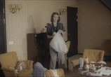 Сцена из фильма Зимняя вишня (1985)