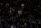 Сцена из фильма Калинов Мост - Четверть века. Новосибирск. Дом ученых. 3 декабря 2011г. (2014) Калинов Мост - Четверть века. Новосибирск. Дом ученых. 3 декабря 2011г. сцена 8