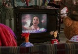 Сцена из фильма Маппет - шоу из космоса / Muppets from Space (1999) Маппет - шоу из космоса сцена 4