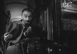 Фильм Москва - Генуя (1964) - cцена 2