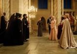 Фильм Малефисента: Владычица тьмы / Maleficent: Mistress of Evil (2019) - cцена 1