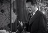 Сцена из фильма Ворон / Le corbeau (1943) Ворон сцена 28