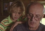 Сцена из фильма Против течения (2004) Против течения сцена 11