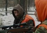 Фильм Пленницы / Prisoners (2013) - cцена 9